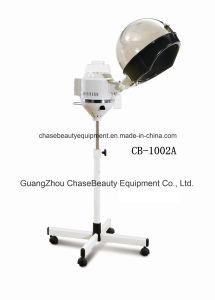 Fashion 2 in 1 Hair Steamer of Hair Salon Equipment Used pictures & photos