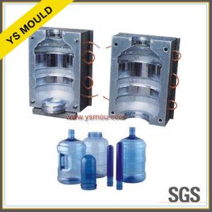 5ml-20L Bottle Blowing Mould (YS300) pictures & photos
