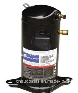 6HP Zb45kqe-Tfd-558 Zb Scroll Series Copeland Refrigeration Compressor pictures & photos
