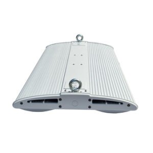 100W New Design High Bay Light-LED Linear High Bay Light pictures & photos
