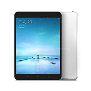 7.9inch Intel Atom X5-Z8500 Tablet Android pictures & photos