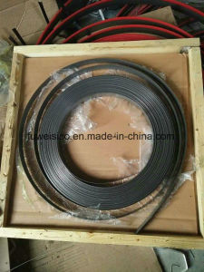 27X0.9mm M51 Bimetal Band Saw Blade for Cutting Metal pictures & photos