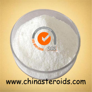 521-12-0 Masteron Powder Drostanolone Propionate for Body Building pictures & photos
