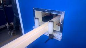 PVC Window Door Profile Extrusion Machine pictures & photos
