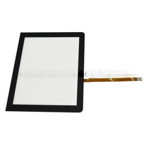 "15"" Capacitive Touch Panel for Medical Touch Device pictures & photos"