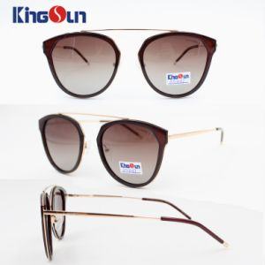 Sunglasses Ks1267 pictures & photos
