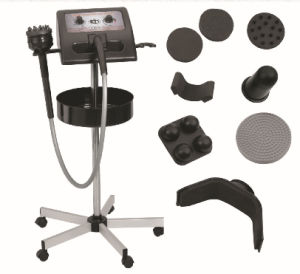 High Frequency Vibration Massage Machine pictures & photos