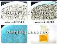Highly Effective Acetamiprid (20% Sp) pictures & photos