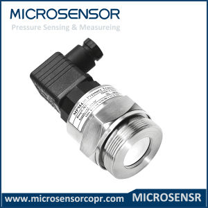 Pressure Transmitter with Very Low Pressure Range (MPM430) pictures & photos