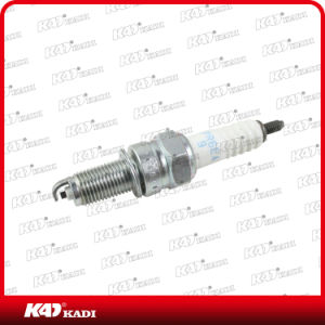 Wholesale Motorcycle Spark Plug for CB125 pictures & photos