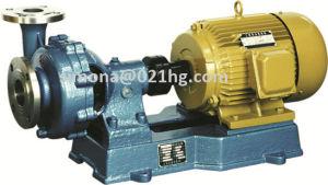 Industrial Draining Pump pictures & photos