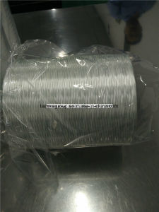 E-Glass Fiber Glass Spray-up Roving Fiberglass Roving 2400 Tex pictures & photos