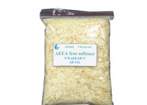 Soulbio Aeea Free Softener Flakes