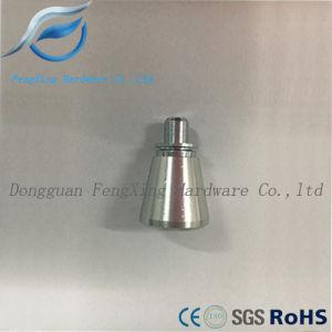 Aluminum Knob Index Plunger, 56 Spring Plunger pictures & photos