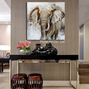 Home Decorative Animal Painting Made by China Manufacturer pictures & photos
