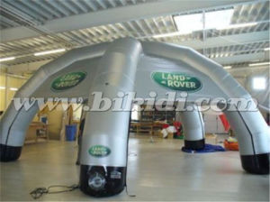 Advertising Inflatable Spider Tent with Four Legs K5146 pictures & photos