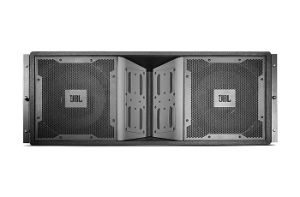 Dual 12-Inch 3-Way Line Array 2.0 Active Speaker for DJ Equipment pictures & photos