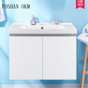 Foshan Bathroom Cabinet pictures & photos