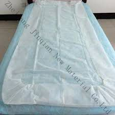 Anti-Bacterial Agriculture Use Surgical Use PPSB Non Woven Fabric pictures & photos