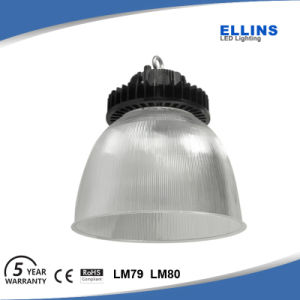 High Lumen Lumileds 100W LED Industrial High Bay Light Meanwell pictures & photos