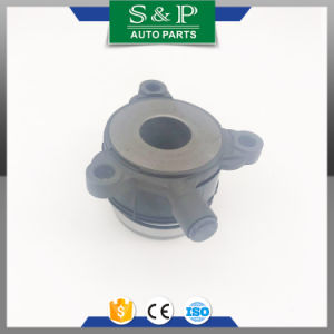 Car Hydraulic Clutch Release Bearing 31400-79005 for Toyota pictures & photos