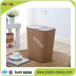 Professional Plastic Garbage Bin Manufacturer pictures & photos