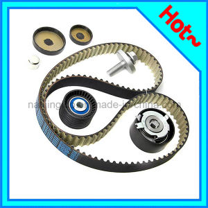 Timing Belt Kit for Renault 130c17529r 7701477014 pictures & photos