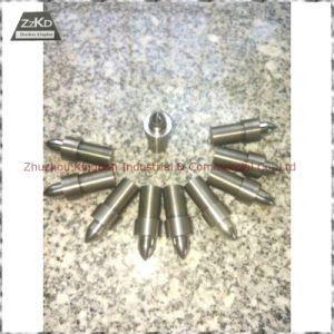 Tungsten Carbide Tips-Tungsten Carbide Drill Bits-Tungsten Carbide Button Bits pictures & photos
