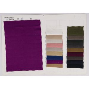 Woven Textile 100% Tencel Lyocell Twill Fabric for Garment pictures & photos