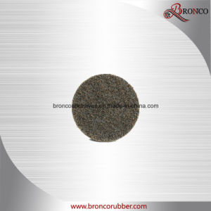 Coarse Surface Conditioning Quick Change Disc
