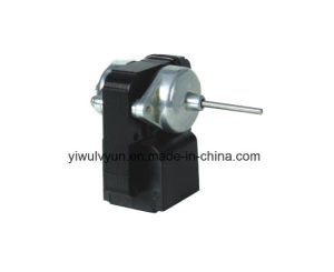 Mini Motor Spare Parts for Refrigerator/Cooling pictures & photos