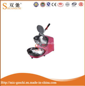 2016 New Ice Crusher Made in China pictures & photos