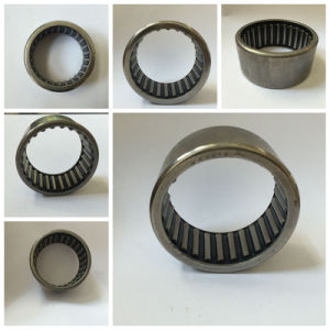 Drawn Cup Needle Roller Clutches Bearing NTN Hf2520 pictures & photos