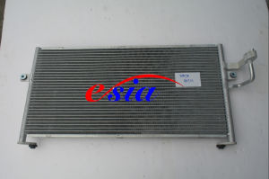 Auto Air Conditioning AC Condenser for Waja Patco pictures & photos