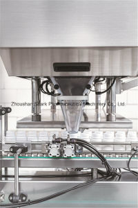 BPS-D16 Pharmaceutical Electrical Counting Machine pictures & photos