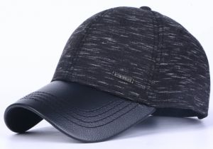 New Fashion Promotional Sprorts Hat Cap pictures & photos
