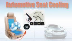 Ksr-06hbjs-01 Car Seat Cooling System pictures & photos