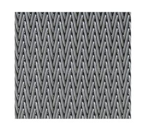 Stainless Steel Wire Mesh Belt for Drying, Washing, Hot Treatment pictures & photos