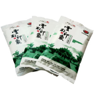 Trade Assurance Supplier Cleaning Wet Wipes/Moist Towels pictures & photos