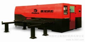 Automatic CNC Laser Cutting Machine pictures & photos