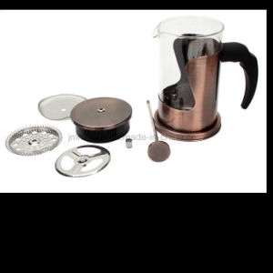 Stainless Steel Water Kettle Water Pot Coffee Kettle Coffee Pot pictures & photos