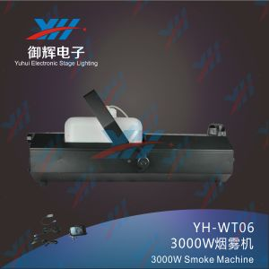 Producers in The Production of High Quality 3000 W Smoke Machine pictures & photos