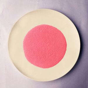 High Quality and Cheap Melamine Moulding Powder Thousand of Colors
