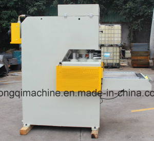 Punching Machine pictures & photos