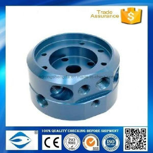 Stainless Steel Precision Casting Parts pictures & photos