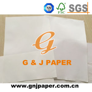 A2/A3 Size Matte or Gloss C2s Art Paper in Sheet pictures & photos