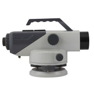 Auto Level Measuring Instrument Dsz32 32X Big Automatic Leveling Machine pictures & photos