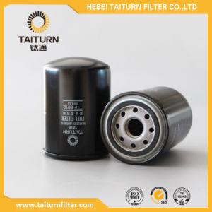 Auto Parts Fuel Filter for Fleetguard Series (FF105)