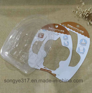 Baby Bottle Folding Blister Pack pictures & photos