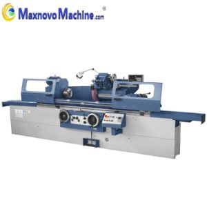 High Precision Universal Cylindrical Grinding Machine (mm-RSM1420HX500) pictures & photos